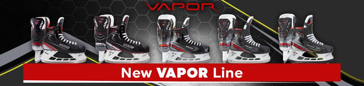 viralliset valokuvat Uudet tuotteet tukkuhinta Hockey equipment and gear - SHOP-HOCKEY.COM