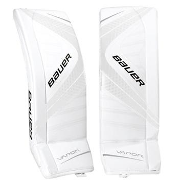 Bauer VAPOR X700 Senior Ice Hockey Elbow Pads
