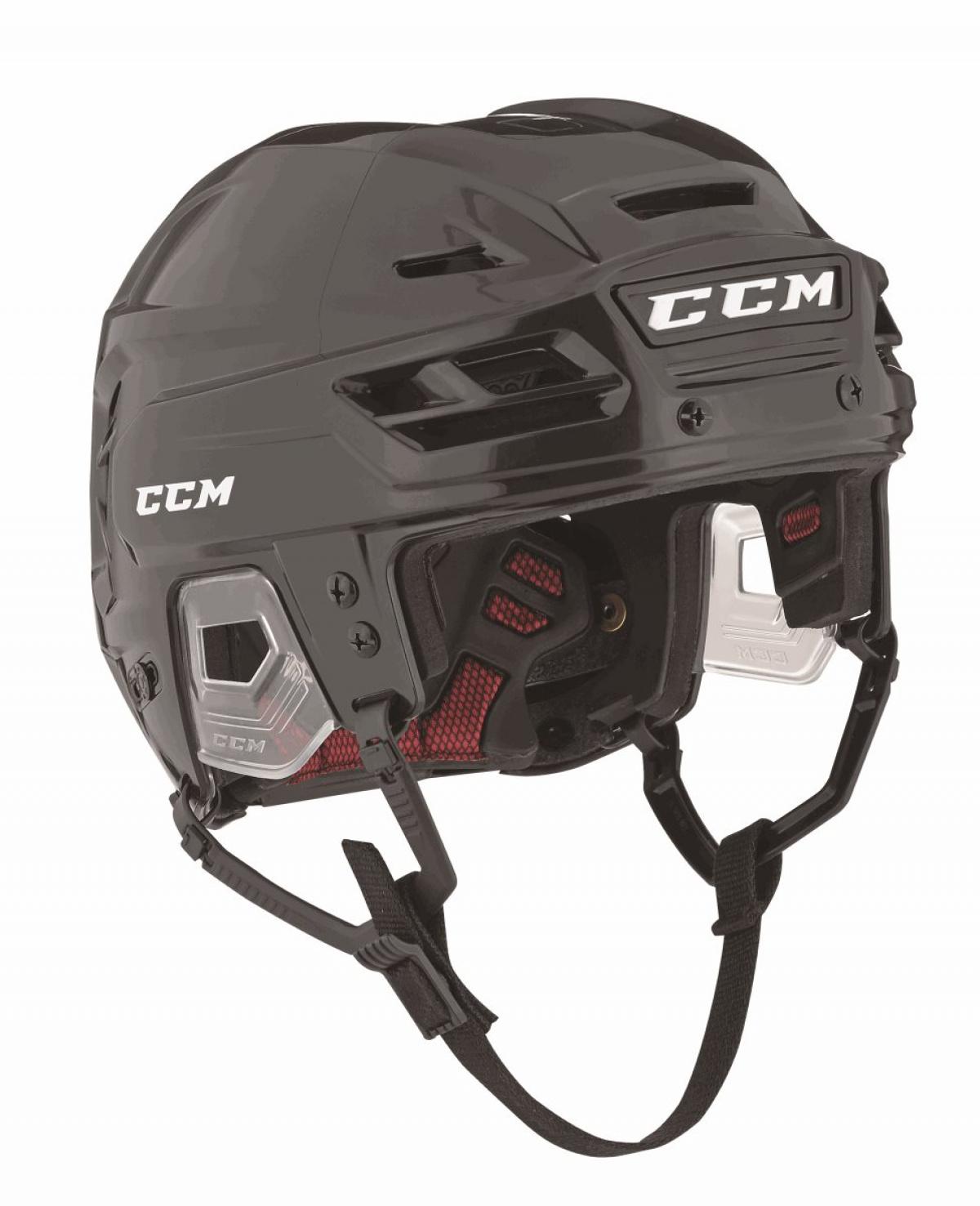 CCM R300 Ice Hockey Helmet