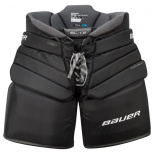 Goalie Pants
