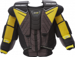 Goalie Chest & Arm Protector