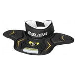 Goalie Neck Guards