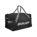 Player bags