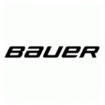 Hockey Gloves BAUER
