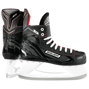 Hockey Skates BAUER NS SKATE - JR