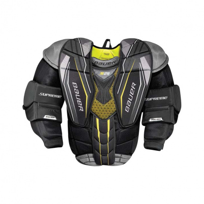 Goalie Chest Protector BAUER S18 S29 CHEST PROTECTOR INT