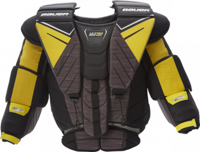 Goalie Chest BAUER S20 ULTRASONIC CHEST PROTECTOR SR