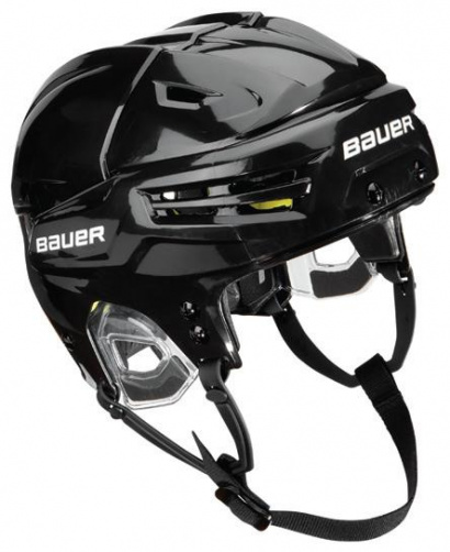 Hockey Helmet BAUER IMS 9.0
