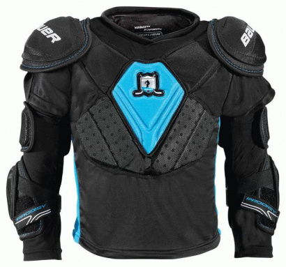 BAUER Prodigy Top Yth