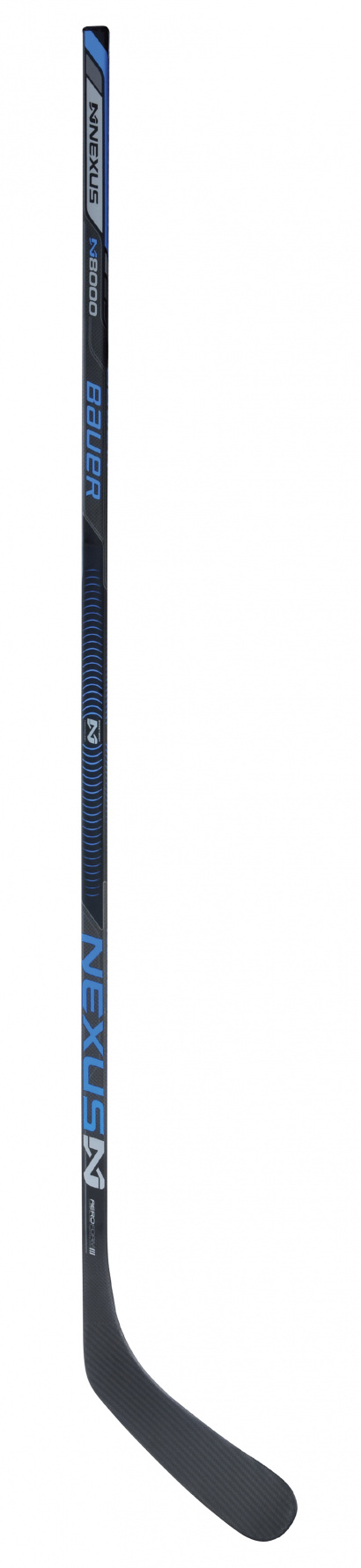 Hockey Stick Bauer NEXUS N8000 Grip S´15 Jr 52 ( junior )