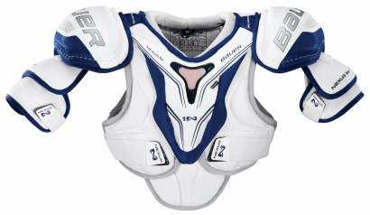 Shoulder Pads Bauer NEXUS N9000 Jr / Junior