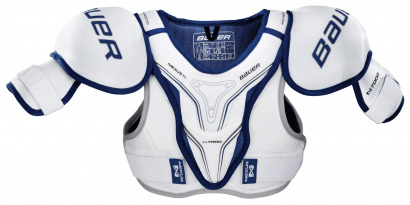 Shoulders pads Bauer NEXUS N7000 Sr / Senior