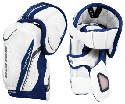 Elbow Pads Bauer NEXUS 1N Jr / Junior