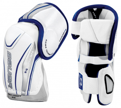 Elbow Pads Bauer NEXUS N9000 Jr / Junior
