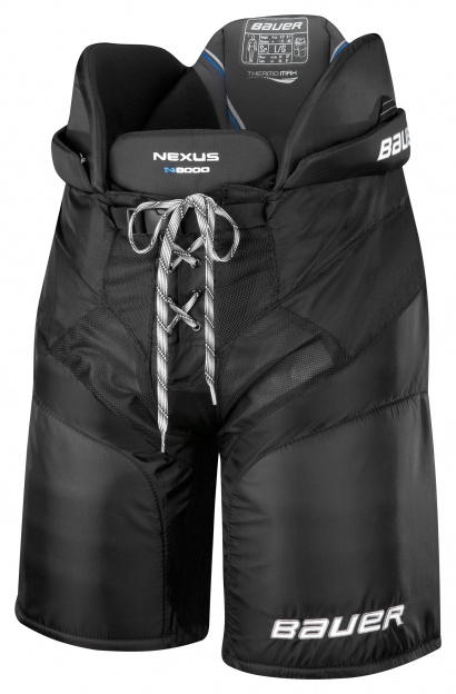 Hockey Pants BAUER Nexus N8000 Jr / Junior