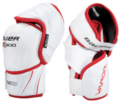 Elbow Pads BAUER Vapor X900 Jr / Junior