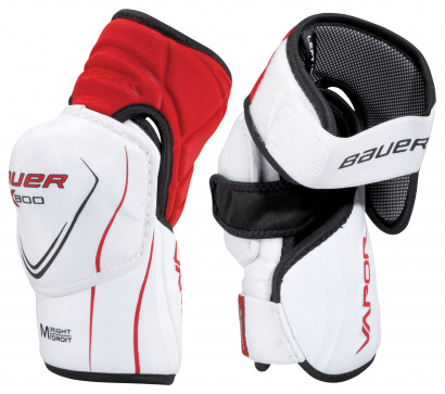 Elbow Pads BAUER Vapor X800 Jr / Junior