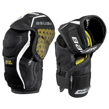 Elbow Pads BAUER SUPREME S190 S-17 SR