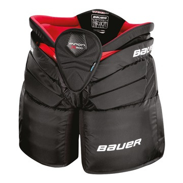 Goalie Pants BAUER X900 S-17 INT - SHOP-HOCKEY COM