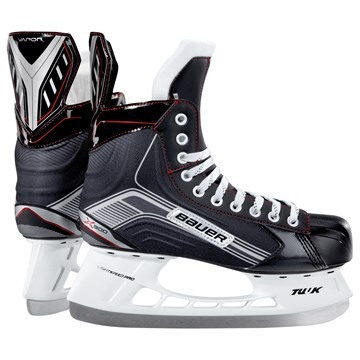 Hockey Skates BAUER VAPOR X300 Jr (junior)