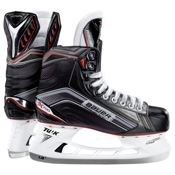 Hockey Skates BAUER VAPOR X700 Jr (junior)