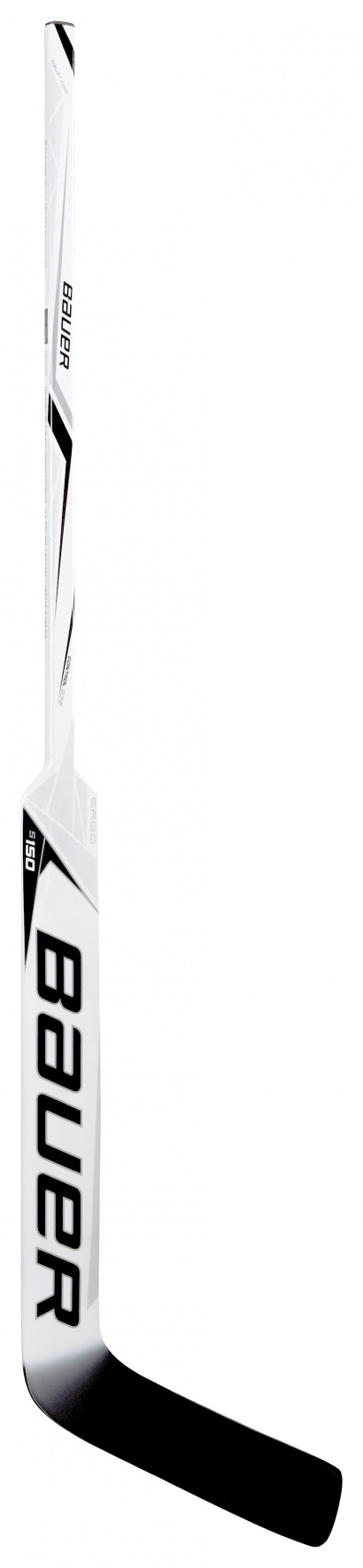 Goalie Stick Bauer Supreme S150 Comp Jr P31/LFT