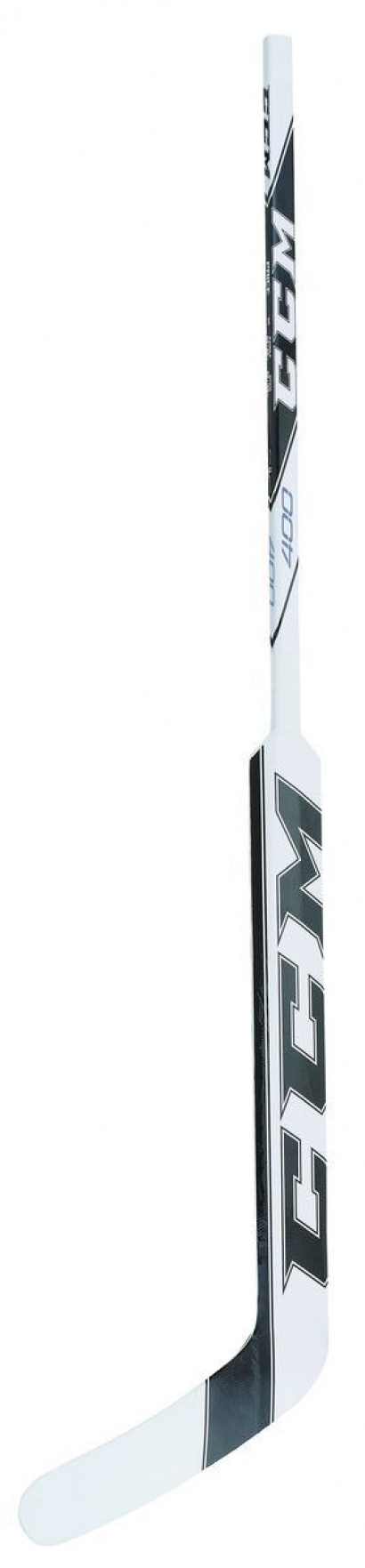 Goalie Stick CCM C 400 / Senior