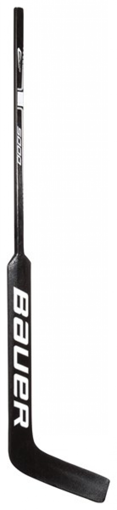 Goalie Stick Bauer Reactor 5000 Wood Yth P31/20