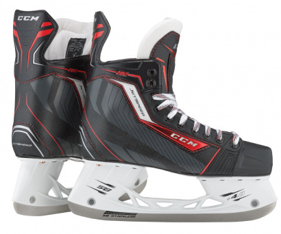 Hockey Skates CCM JS280 Senior