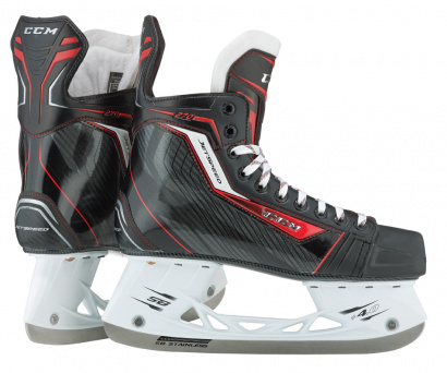 Hockey Skates CCM JS270 Senior