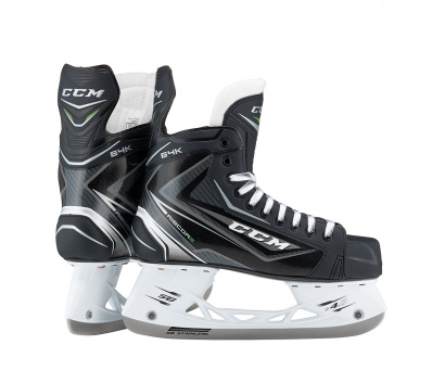 Hockey Skates CCM RIB 64K / Junior