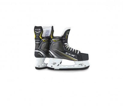 BRUSLE CCM TACKS 9090 / Junior