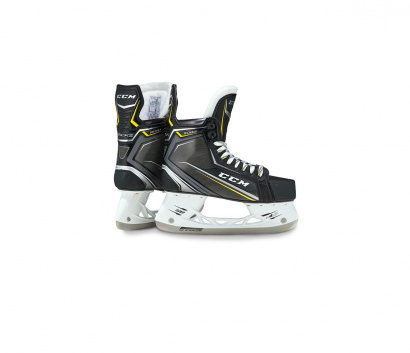 BRUSLE CCM TACKS 9080 / Junior