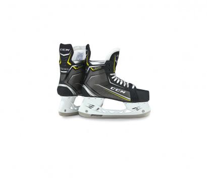 BRUSLE CCM TACKS 9070 / Junior