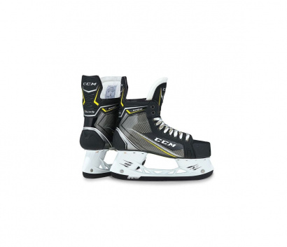 BRUSLE CCM TACKS 9060 / Junior