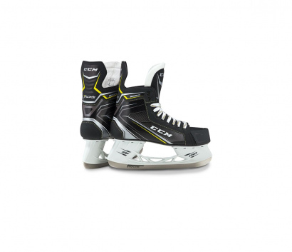 BRUSLE CCM TACKS 9050 / Junior