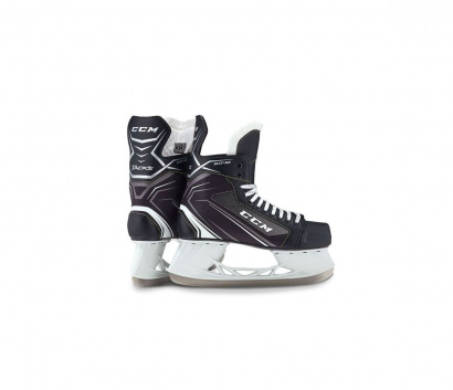 BRUSLE CCM TACKS 9040 / Junior