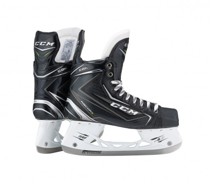 Hockey Skates CCM RIB 68K / Junior
