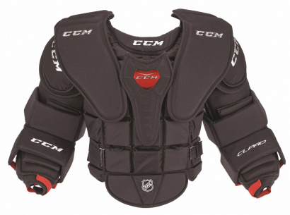 Goalie Chest Protector CCM CL PRO / Senior