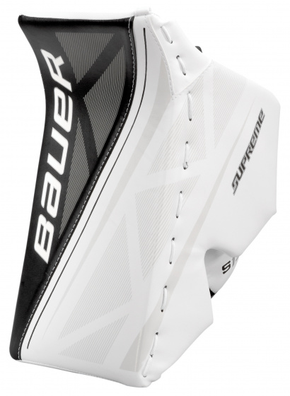 Blocker BAUER Supreme S150 Jr / Junior - WBK