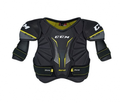 Shoulders Pads CCM Tacks 9040
