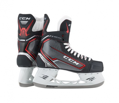 Hockey Skates CCM JETSPEED FT350 / Senior