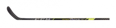 Hockey Sticks CCM Tacks AS3 Pro