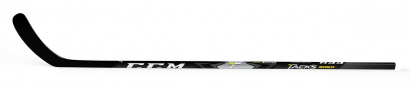 Hockey Stick CCM 9060 SR