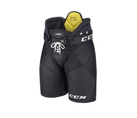 Hockey Pants CCM SuperTacks AS1