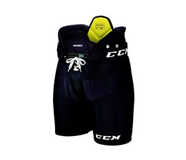 Hockey Pants CCM Tacks 9080
