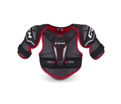 Shoulder Pads CCM JETSPEED 350 / Junior