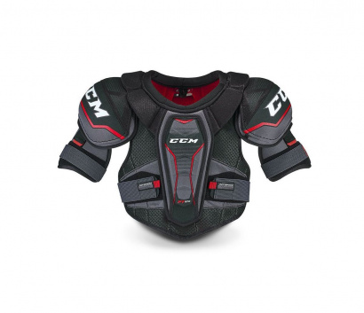 Shoulder Pads CCM JETSPEED 370 / Junior