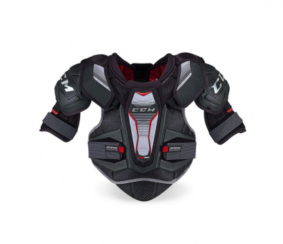 Shoulder Pads CCM JETSPEED 390 / Junior