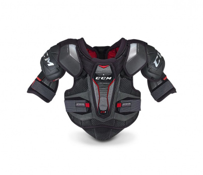 Shoulder Pads CCM JETSPEED FT1 / Junior